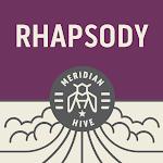 Meridian Hive Rhapsody