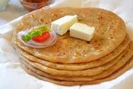 Raj 31 Delhi Foods Corner photo 8