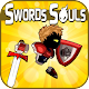 Swords and Souls: A Soul Adventure APK