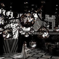 Wedding photographer Andrey Zhulay (Juice). Photo of 06.08.2019