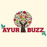 Ayur Buzz App App-Download APK (com ayurbuzz app) free for PC