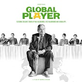 Global Player (Original Motion Picture Soundtrack)
