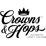 Crowns & Hops 8 Trill Pils