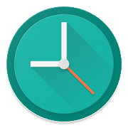 Challenges Alarm Clock - For Heavy Sleepers (Free)
