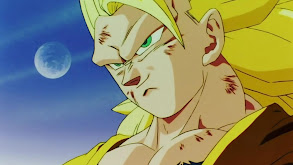 Hang in There, Kakarot! You Are No. 1! thumbnail
