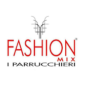 Fashion Mix Parrucchieri