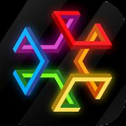 1 Line - One Line Crystal