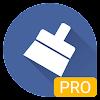AOS Clean  Pro(Clean & Boost)