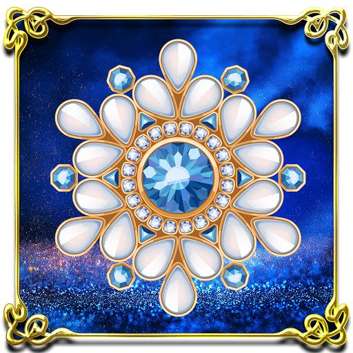 Fantastic Jewel Slot Machines