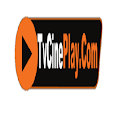 Tvcineplay icon
