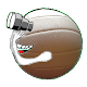 Volleyball Scout Free Download on Windows