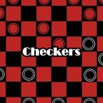 SmartBunny Checkers Icon