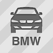 BMW Mobile Assist Program