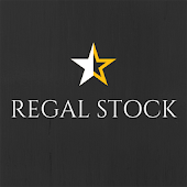 Stock Market Tips Regal Stock
