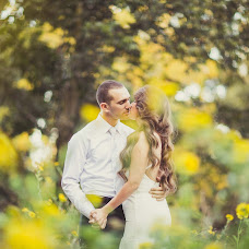 Wedding photographer Amir Hazan (hazan). Photo of 24.12.2013