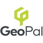 GeoPal Mobile Workforce Management icon