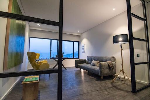 apartamento en venta poblado 585-23611