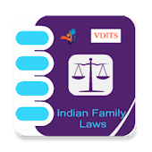 Indian Family Laws