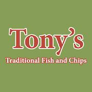 Tonys Takeaway Wexford