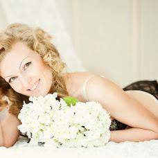 Wedding photographer Anna Seredina (AnnaSeredina). Photo of 20.11.2013