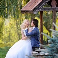 Wedding photographer Andrey Novoselov (Novoselov). Photo of 01.03.2017