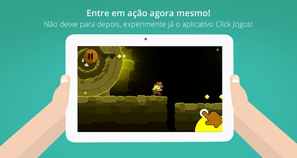jogos do click jogos