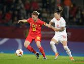 OFFICIEEL: Zwitserse verlaat Chelsea voor avontuur bij PSG