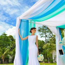 Wedding photographer Svadba Pkhuket (weddingpicsru1). Photo of 12.07.2016