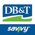 Dubuque Bank & Trust Mobile icon
