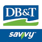 Dubuque Bank & Trust Mobile