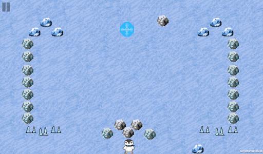 Puzzled Penguin v1.6