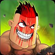 Download Game Rogue Buddies 2 [Mod: a lot of money] APK Mod Free