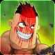 Rogue buddies 2 (game)