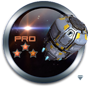Space Explorer - PRO LWP 1.1.6 Icon