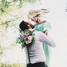 Wedding photographer Svetlana Chueva (LightLana). Photo of 25.08.2017