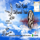 Radio Gospel Edificando Vidas Download on Windows
