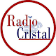 Radio Cristal Download on Windows