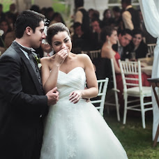 Wedding photographer Jose Rova (joserova). Photo of 20.08.2014