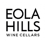 Eola Hills Oak Grove Chardonnay