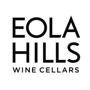 Logo for Eola Hills Le Creole Vineyard Pinot Noir