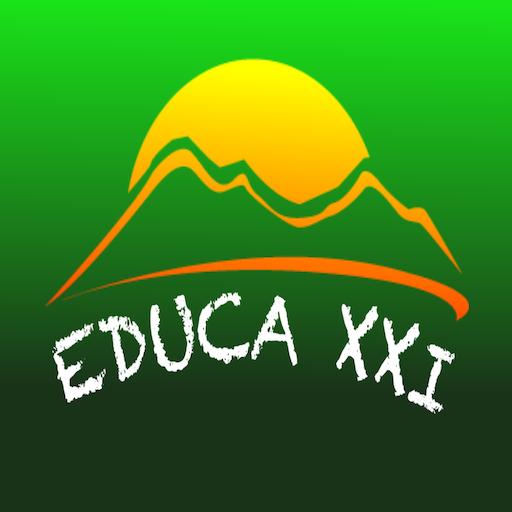 Educa XXI