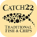 Catch 22, Hastings icon