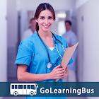 Nursing 101 by GoLearningBus icon