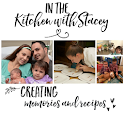 In The Kitchen With Stacey icon