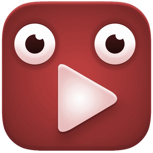 Kids TV: Cartoon Videos