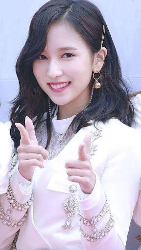 Download Twice Mina Wallpaper Mina Kpop Wallpapers Hd 4k Free For Android Twice Mina Wallpaper Mina Kpop Wallpapers Hd 4k Apk Download Steprimo Com
