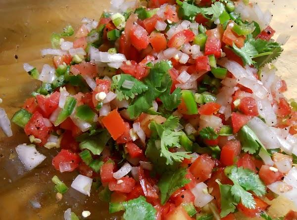 http://www.justapinch.com/recipes/sauce-spread/salsa/pico-de-gallo-7.html