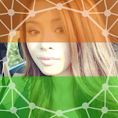 Digital India Profile Picture Android APK Download Free By Kingdom Apps