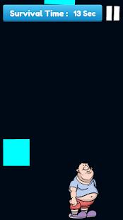 [Download Dursley Drop for PC] Screenshot 3