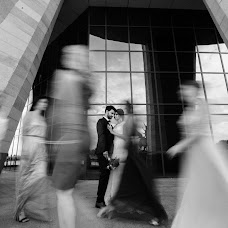 Wedding photographer Ayrat Khayriev (AyratPro). Photo of 07.12.2017